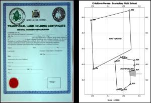 Zambia certificate_img-be